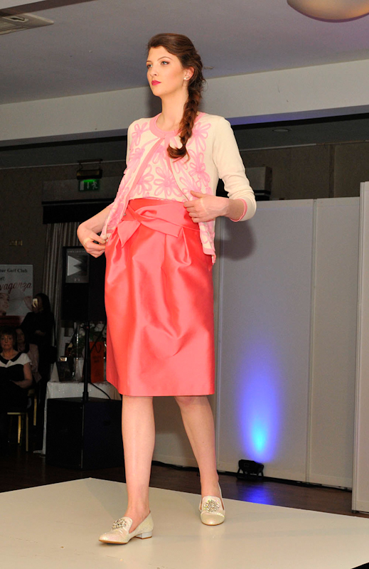 Castlebar_Golf_Club_Fashion_Show_MAR_7895.jpg