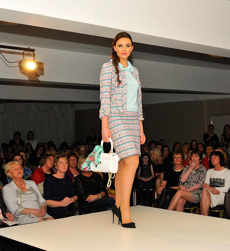 Castlebar_Golf_Club_Fashion_Show_MAR_7898.jpg