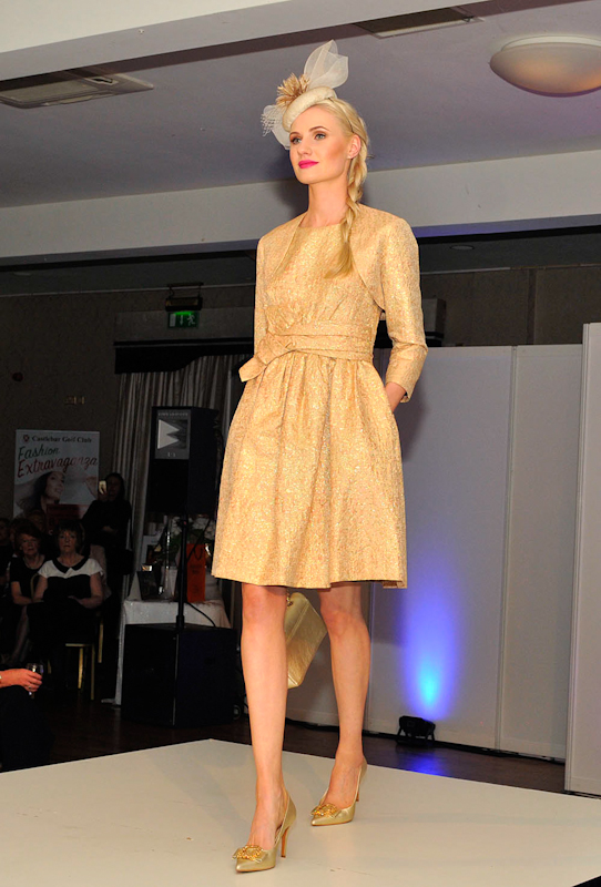 Castlebar_Golf_Club_Fashion_Show_MAR_7899.jpg