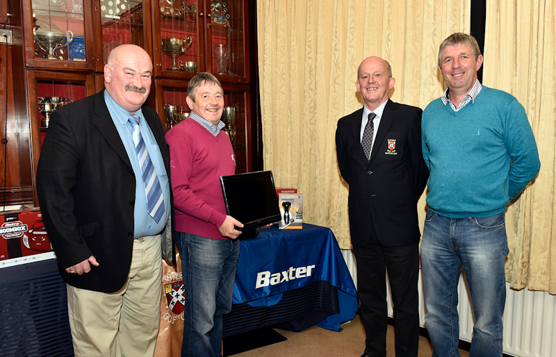 Castlebar_Golf_Club_MAY_0767.jpg