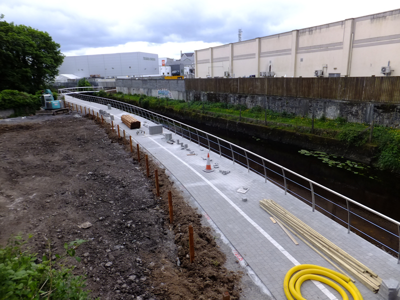 Castlebar_Greenway_progress_May14___1.jpg
