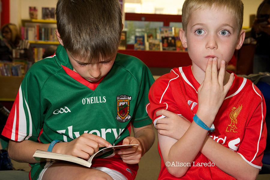 Castlebar_Library_Alison_Laredo.jpg