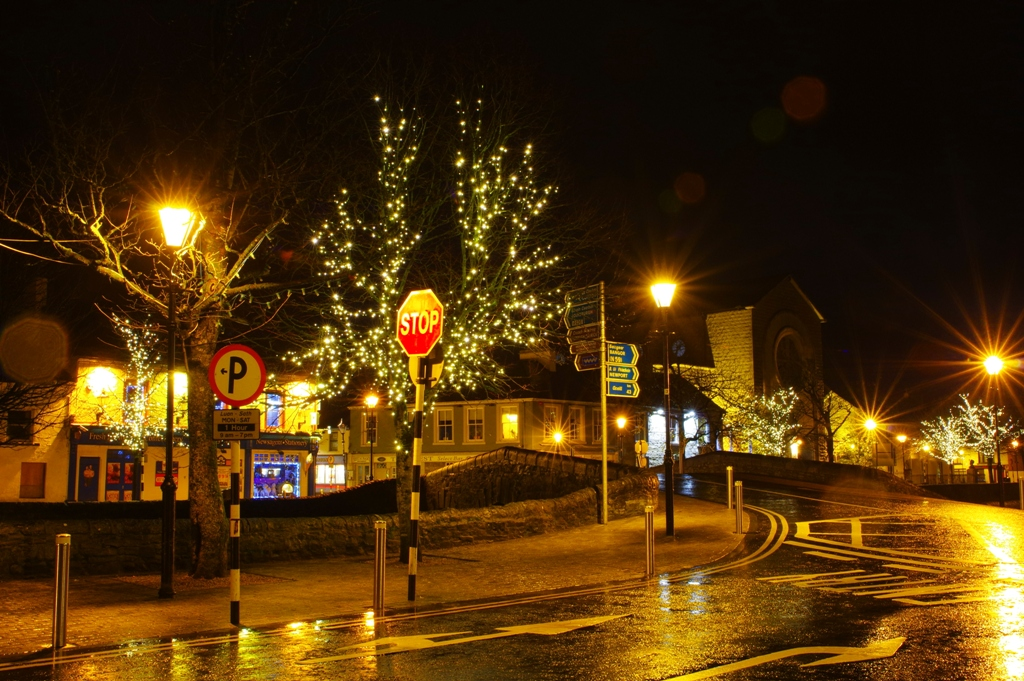 Castlebar_ie_Westport_Christmas_Day_lights_2015_036.jpg