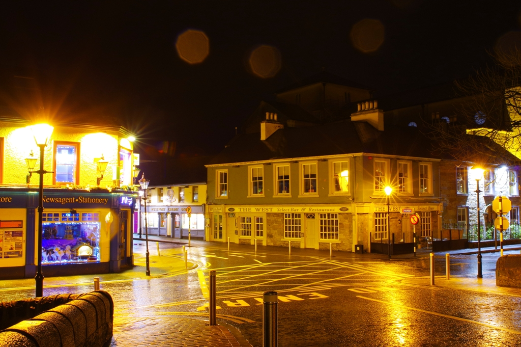 Castlebar_ie_Westport_Christmas_Day_lights_2015_040.jpg
