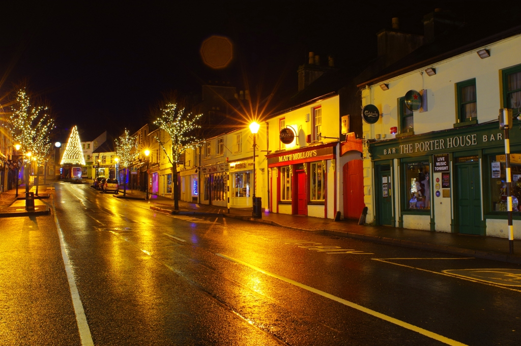 Castlebar_ie_Westport_Christmas_Day_lights_2015_047.jpg