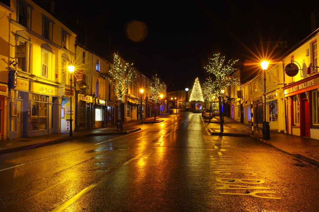 Castlebar_ie_Westport_Christmas_Day_lights_2015_048.jpg