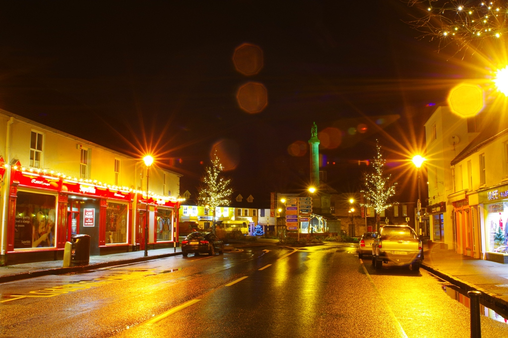 Castlebar_ie_Westport_Christmas_Day_lights_2015_054.jpg