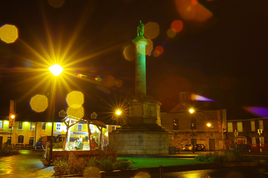 Castlebar_ie_Westport_Christmas_Day_lights_2015_055.jpg