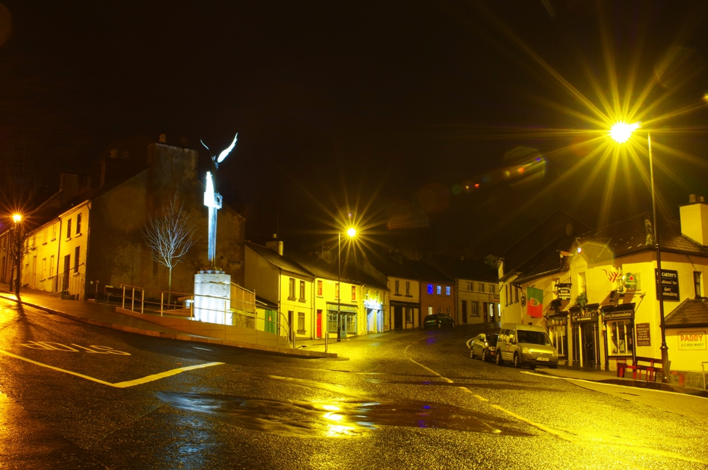 Castlebar_ie_Westport_Christmas_Day_lights_2015_065.jpg
