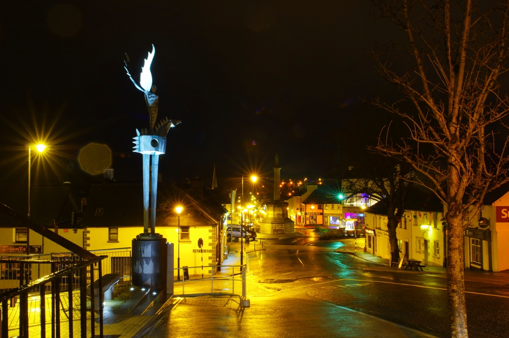 Castlebar_ie_Westport_Christmas_Day_lights_2015_066.jpg