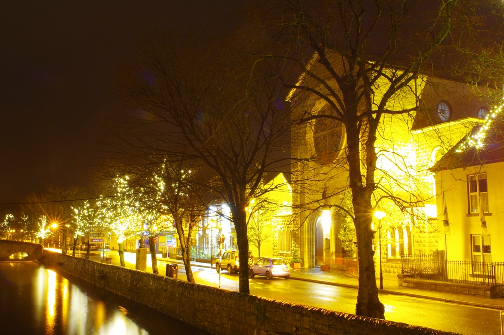 Castlebar_ie_Westport_Christmas_Day_lights_2015_091.jpg