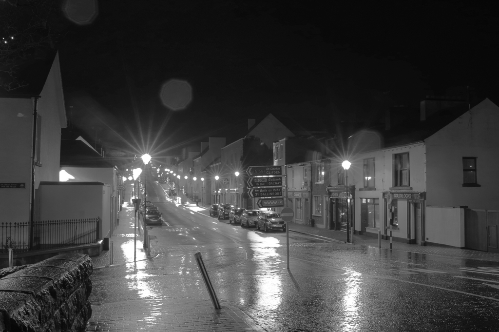 Castlebar_ie_Westport_Christmas_Day_lights_2015_099.jpg