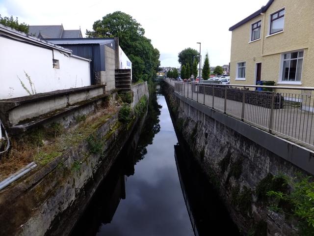 Molloys bridge