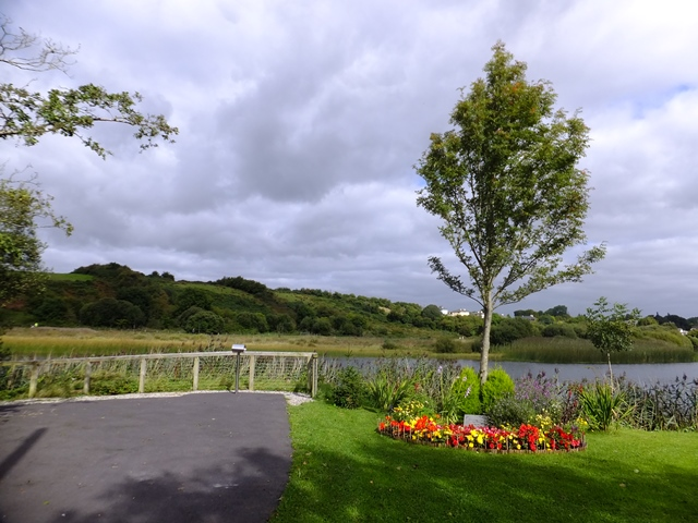 Lough Lannagh