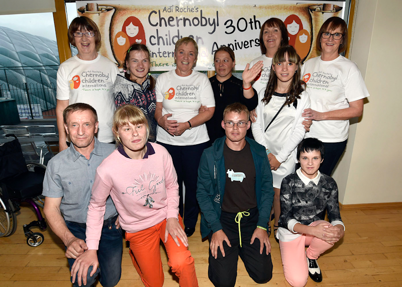 Chernobyl_30th_Anniversary_JUL_2072.jpg