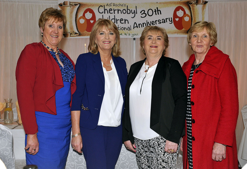 Chernobyl_Children_Ladies_lunch_FEB_7330-0.jpg