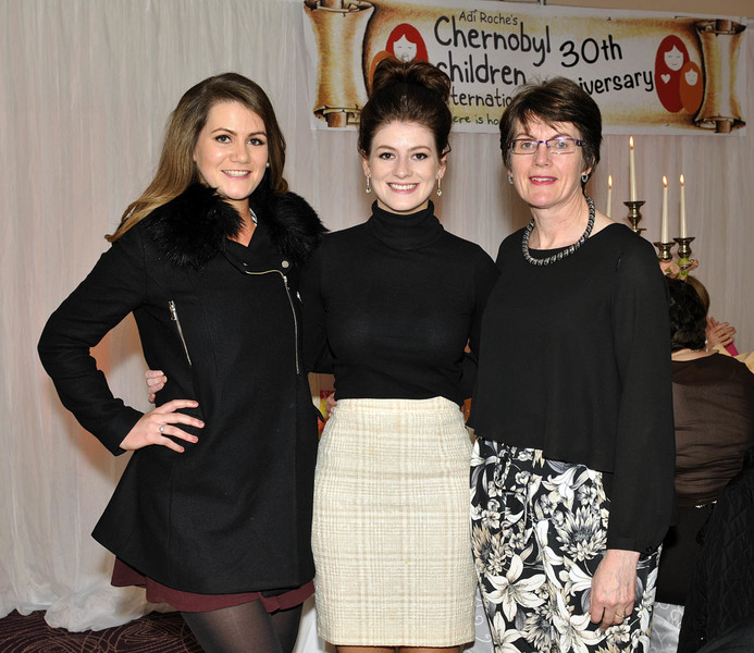 Chernobyl_Children_Ladies_lunch_FEB_7330-17.jpg