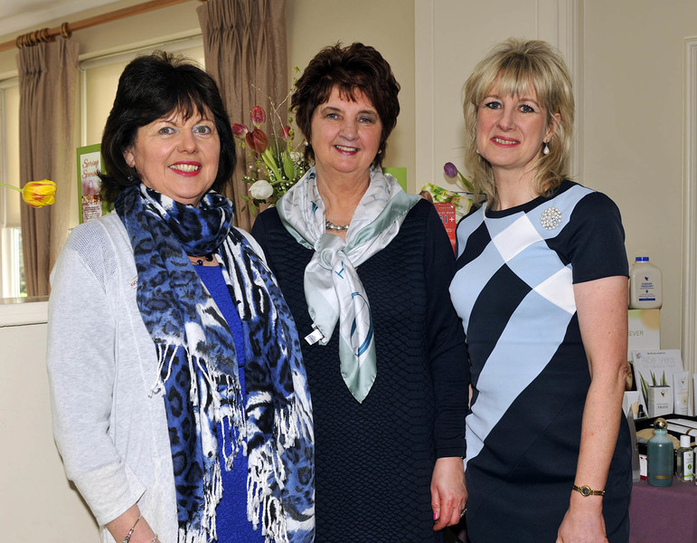Chernobyl_Children_Ladies_lunch_FEB_7330-18.jpg