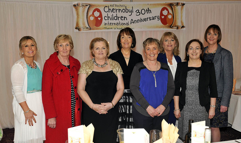 Chernobyl_Children_Ladies_lunch_FEB_7330-2.jpg