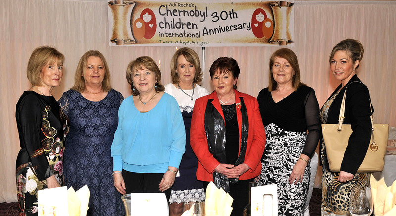 Chernobyl_Children_Ladies_lunch_FEB_7330-4.jpg