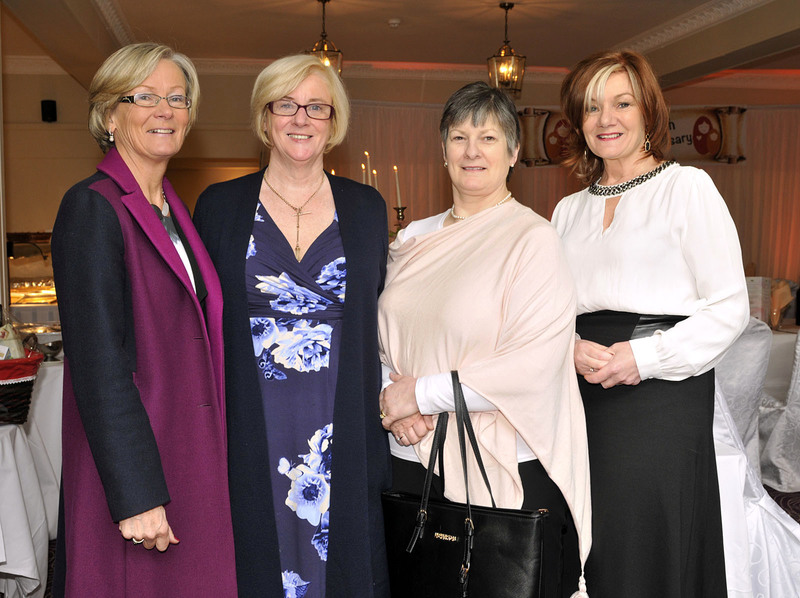 Chernobyl_Children_Ladies_lunch_FEB_7330-5.jpg