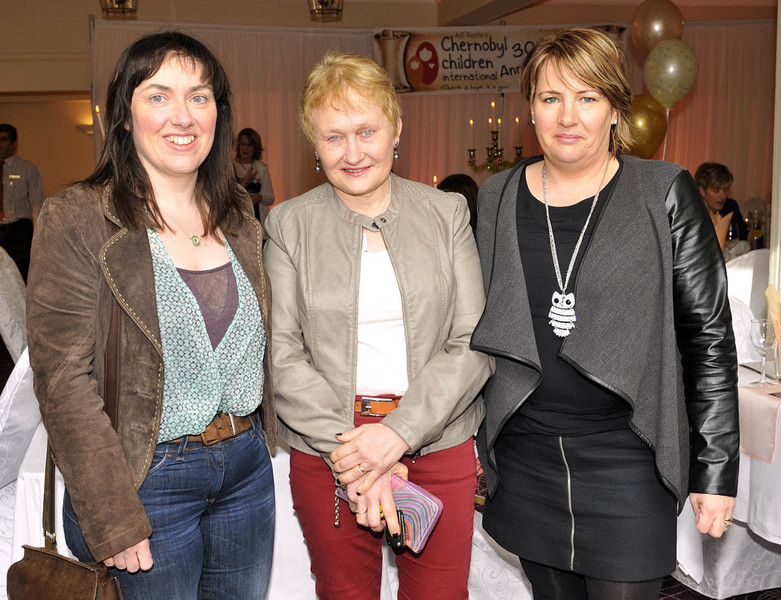 Chernobyl_Children_Ladies_lunch_FEB_7330-9.jpg
