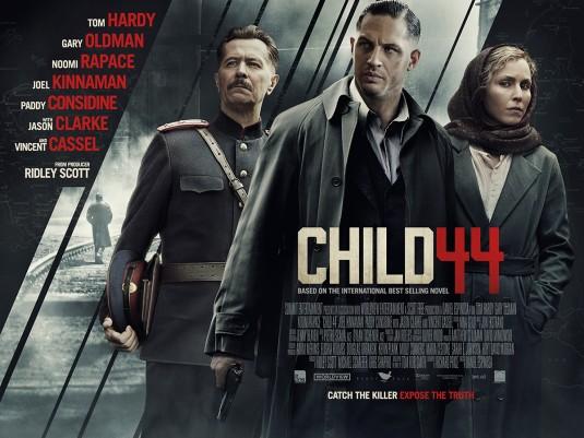 Child_44.jpg