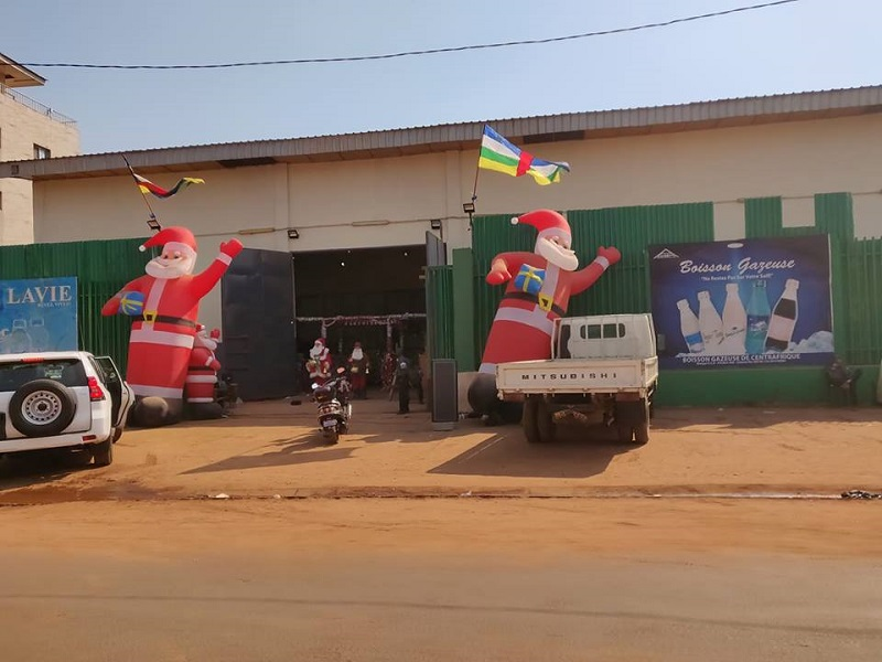 Christmas_in_Bangui.jpg