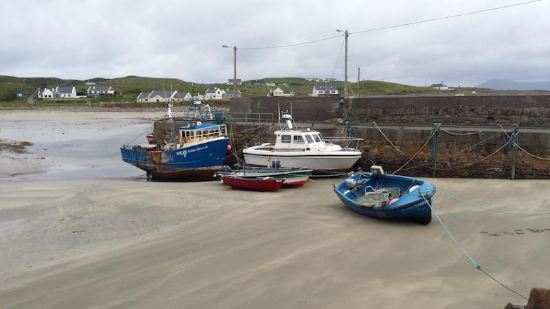 Clare-Island-00.jpg