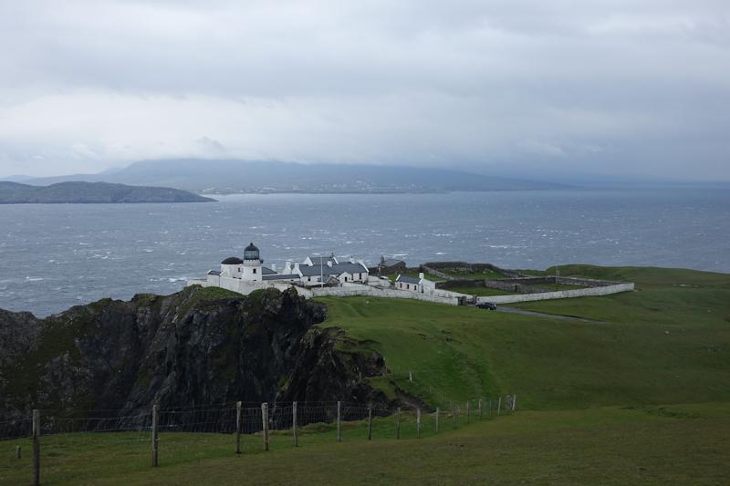 Clare-Island-05429.jpg