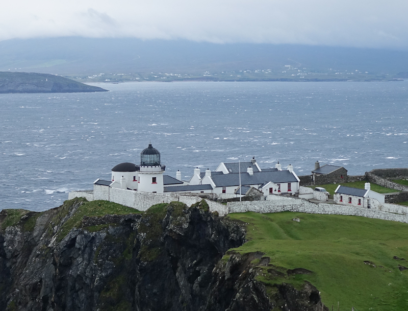 Clare-Island-05429_1.jpg