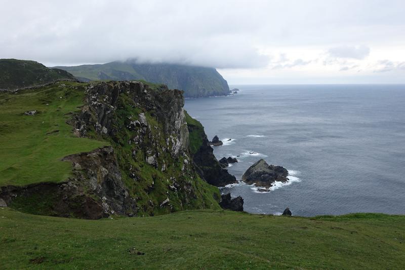 Clare-Island-05431.jpg