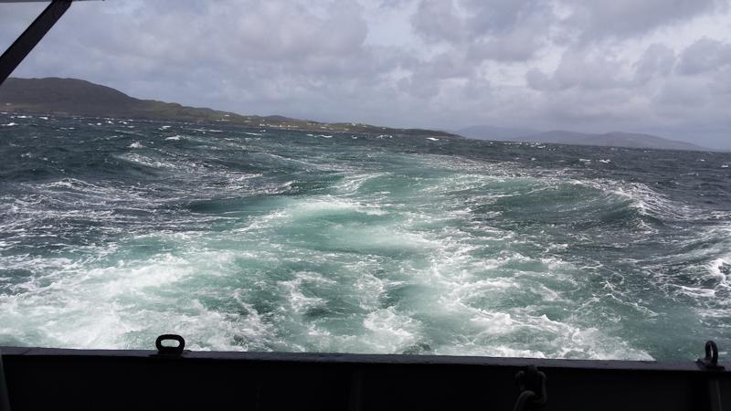 Clare-Island-22.jpg