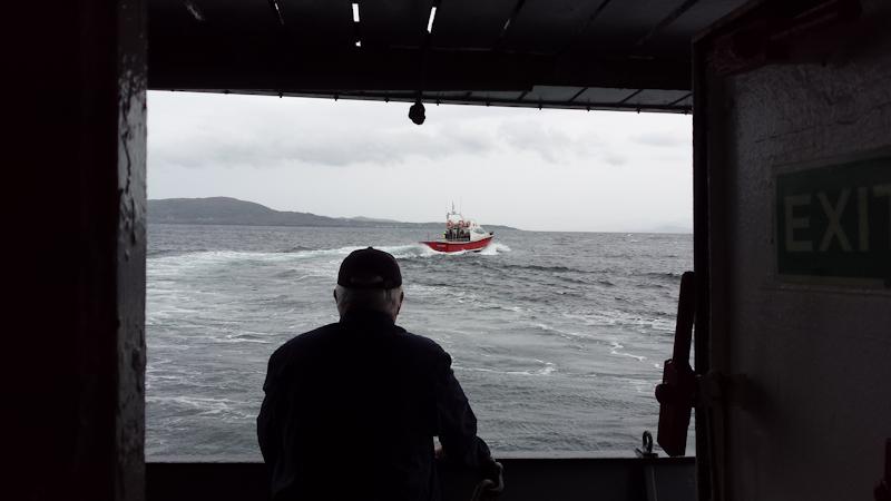 Clare-Island-37.jpg