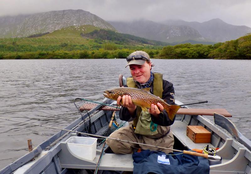 Colin_Folan_4-5lbs_brown_trout_Inagh_August_2015.jpg