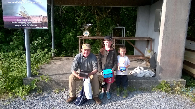 Cong_Mayfly_Competition_Winners_2016.jpg