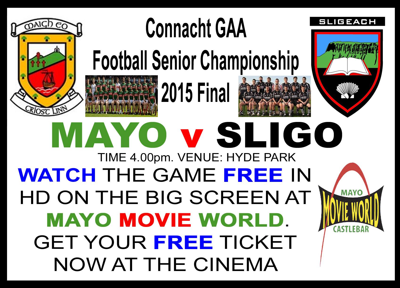 Connacht_Final.jpg
