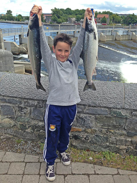 Conor_Liddell_First_Salmon_Galway_July_2014.jpg