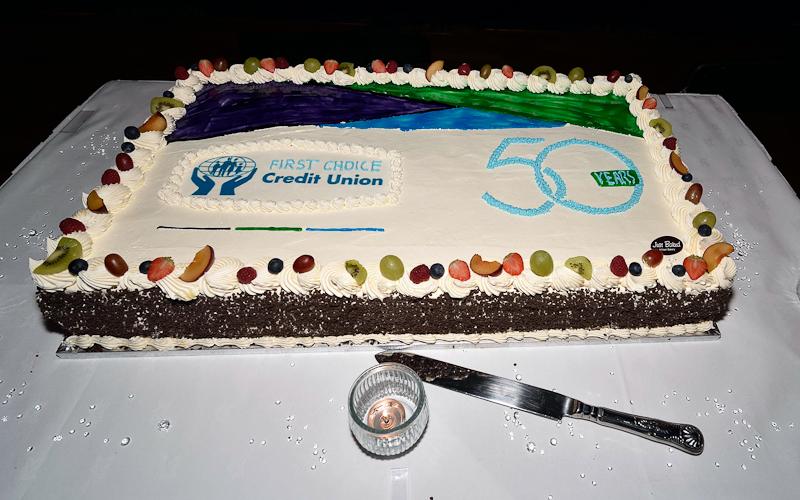 Credit_Union_50th_Anniversary_NOV_0017.jpg