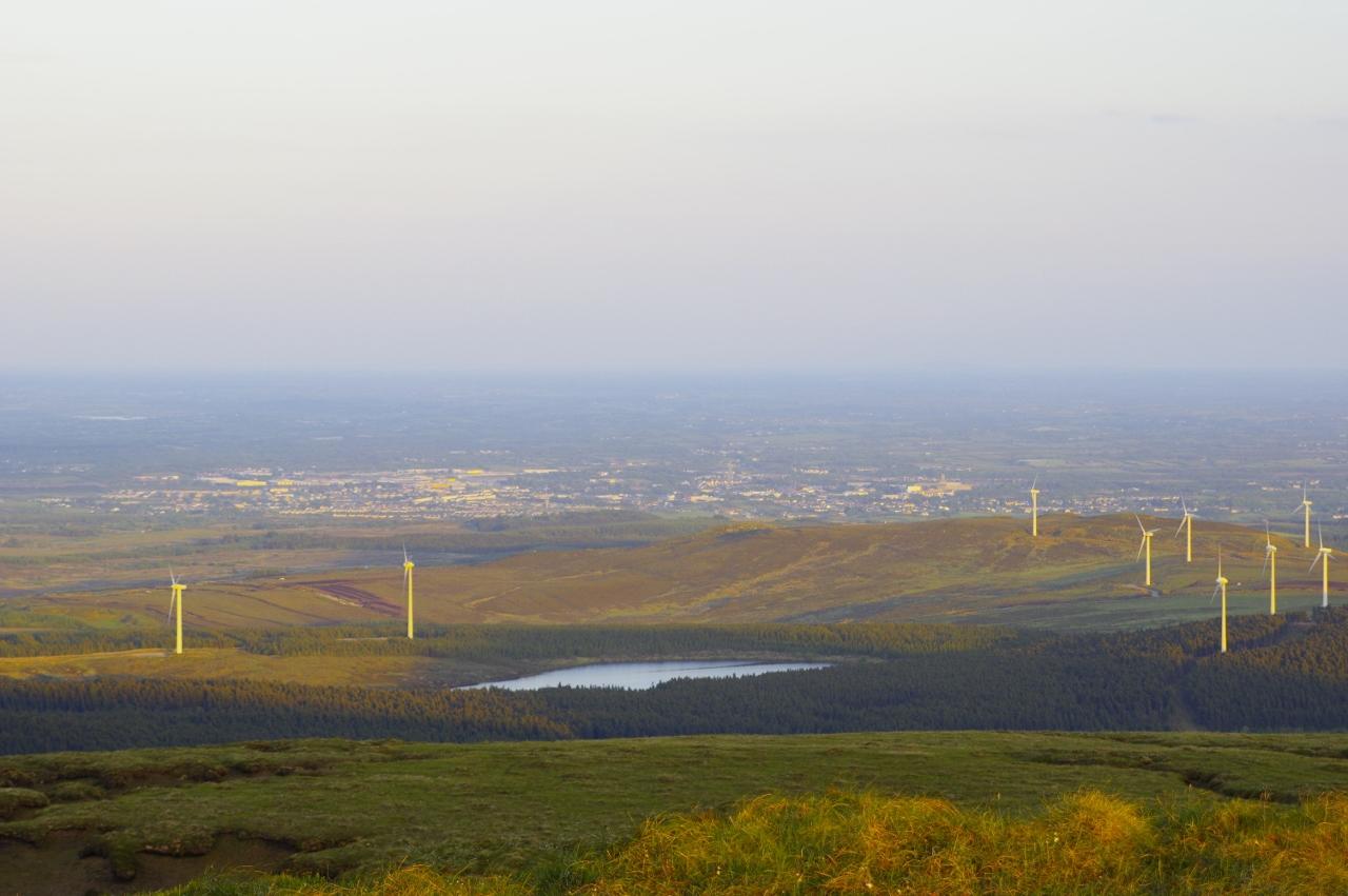 CroaghMoyle__County_Mayo_09__1280x851_.jpg