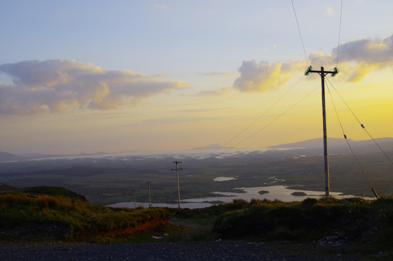 CroaghMoyle__County_Mayo_19__1280x851_.jpg