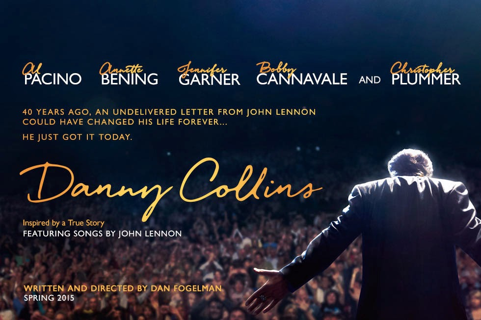 Danny-Collins-Movie.jpg