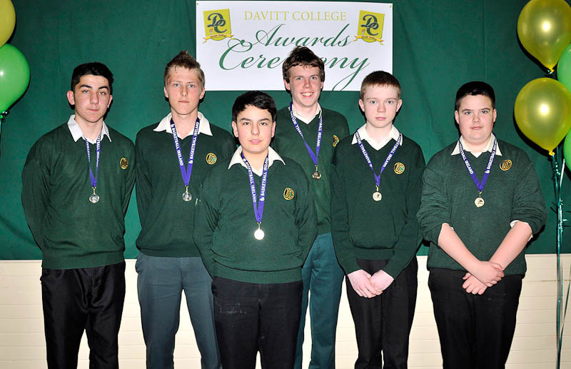 Davitt_College_awards_Night_MAY_6426.jpg