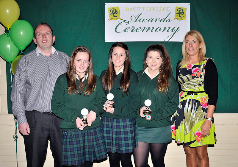 Davitt_College_awards_Night_MAY_6430.jpg
