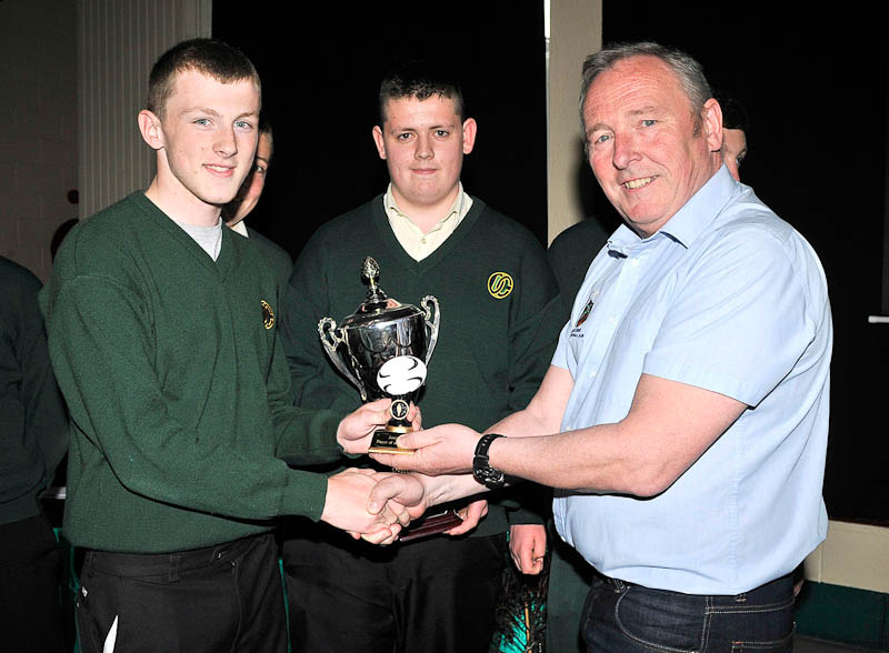 Davitt_College_awards_Night_MAY_6447.jpg