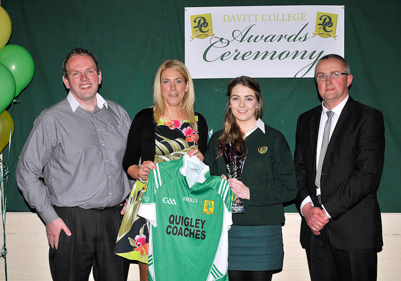 Davitt_College_awards_Night_MAY_6467.jpg