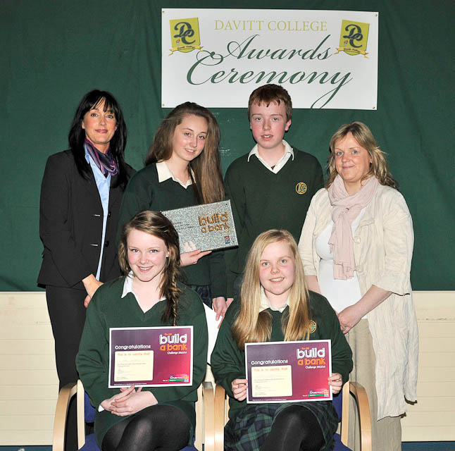 Davitt_College_awards_Night_MAY_6488.jpg