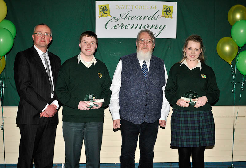 Davitt_College_awards_Night_MAY_6498jpg.jpg