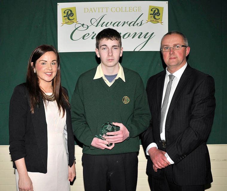 Davitt_College_awards_Night_MAY_6509.jpg