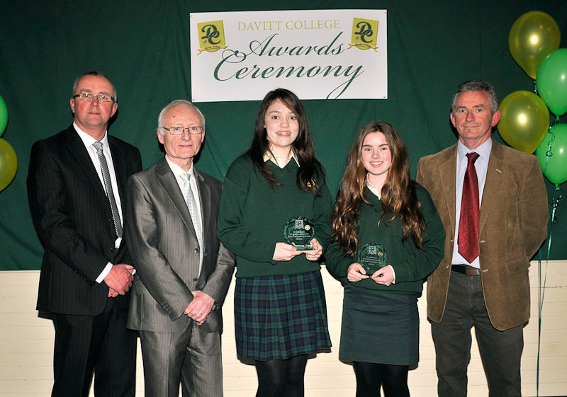 Davitt_College_awards_Night_MAY_6518.jpg